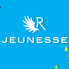 Collection R Jeunesse