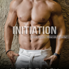 UES Boys, tome 0 : Initiation - Maris Black