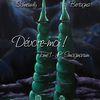 Dévore-Moi !, tome 1 : L'Imaginarium - Tiffany Schneuwly