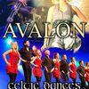 Claquettes, danses et ballades Irlandaises à Longeville sur Mer !