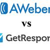 WHICH IS BETTER BETWEEN AWEBER As Well As GETRESPONSE?