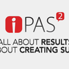 IPAS 2 Marketing System Testimonial - Does it worth it in joining IPAS 2?
