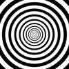 Hypnotiseur #1