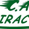 CLUB ATHLETIC BIRACAIS