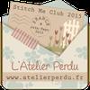 Stitch Me Club été 2015 Partie 4 la fin