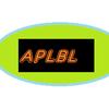 Le blog de  APLBL
