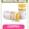 Reductil generico 10 mg è un farmaco efficace?