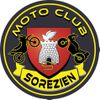 Le blog du Moto Club Sorezien