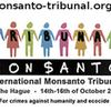 Tribunal International Monsanto