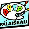 A.P.S.P                                                             Association des Peintres et Sculpteurs de Palaiseau