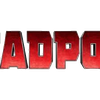 [Film] Deadpool : La Critique
