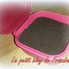 Le marc de café : un ingrédient aux multiples vertus s'invite dans la salle de bains !