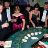 Fun Casino - A Stylish Idea To Create Your Party Hot