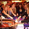 Find Ambitious With Fun Casino Rental Everywhere