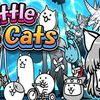 Battle Cats Hack Cheats
