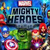 Marvel Mighty Heroes Hack