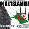 L'ISLAMISME UNE IDÉOLOGIE TOTALITAIRE, C'EST MATHÉMATIQUES(fermaton.overblog.com)