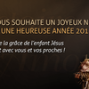 """LA VICTOIRE DE L""""AMOUR: LE SEULE PREUVE QUE LES PAUVRES SONT SAUVÉS, C'EST MATHÉMATIQUES(fermaton.overblog.com)"""