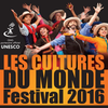 Festival de Gannat 2016