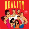 Critique du film Reality.