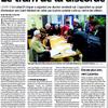 Sud-Ouest    Article Réunion du 4 mars