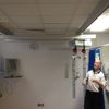 Electrical Inspection and Testing Equipment for Hospitals