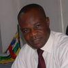 DECLARATION DE JEAN BARKES GOMBE KETTE