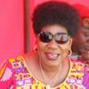 CENTRAFRIQUE : DES AVIS DIVERGENT SUR LE BILAN DE LA TRANSITION DE SAMBA PANZA CATHERINE