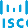 un blog sur netacad cisco...