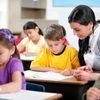Good Classroom Conduct Improves Academic Results
