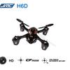 JJRC H6D  Drone review
