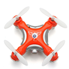 CHEERSON CX-10C 4 canaux mini-quadcopter rc drone