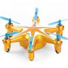 UDI U842 2.4G 4-Channels 6-Axis  2.0MP 1280x720p resolution RC drone