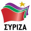SYRIZA-Montpellier-Sud-France