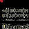 L'éthique en éducation: fondements et orientations actuelles de la recherche