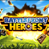 Cheat Battlefront Heroes
