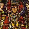 Sacré Charlemagne (742-814)