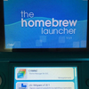 Comment Homebrew 3DS 11.1.0-34 avec Freakyhax ?