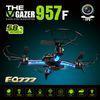 FQ777 Gazer 957F, Un FPV drone pas cher
