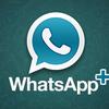 Baixar Whatsapp Messenger