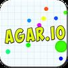 Agario - Agar io - Agario Game