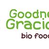 Découverte de saveurs avec Goodness Gracious
