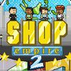 Games Shop Empire