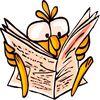 Lectures partagées