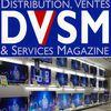 DVSM, encore de nouvelles infos à découvrir...