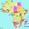 MEDIAS D'AFRIQUE DIFFUSION