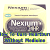 How To Cure Heartburn Without Medicine
