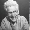 Evênement avec le Centre Avec autour d'un hommage à Père Jean-Thierry, Thierry Verhelst.