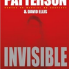 """Invisible"" de James Patterson"