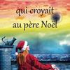 """""""La rousse qui croyait au père Noël"""" de Suzanne Marty"""